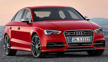 Used Audi Car Parts Manchester Cheap Car Parts